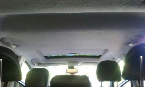 tapizado techo escort-golf-bora-gol-307-206- caravan