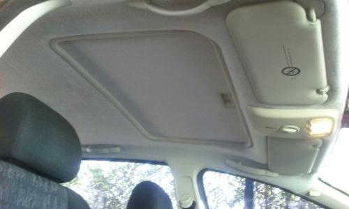 tapizado techo escort-golf-cherokee-gol-307-206- caravan