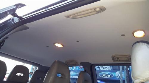 tapizado techos  autos, mini copper audi bmw bora mercedes