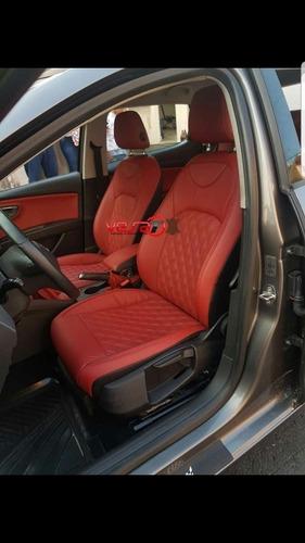 tapizado vestiduras cubre asientos