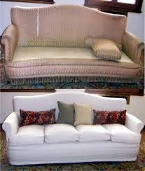 tapizado y restauración de todo tipo de muebles,sillas.