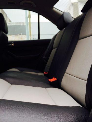 tapizados de cuero para auto ford vw audi mb bmw toyota peug
