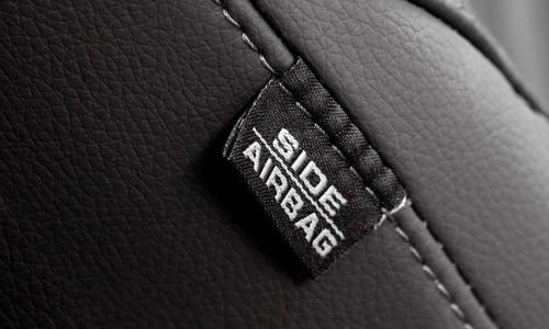 tapizados de cuero para autos