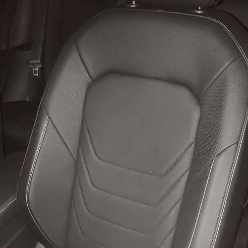 tapizados de cuero para el automotor todas las marcas