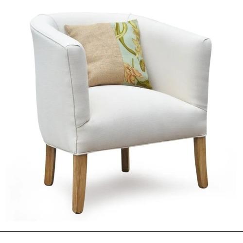tapizados de sillones y retapizados