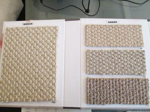 tapizon desde s/.6 m2 ,alfombra comercial usa desde s/.16m2.