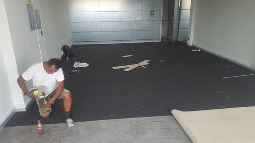 tapizon, tapizones, tapizon sodmac, tapizon para piso, tapi