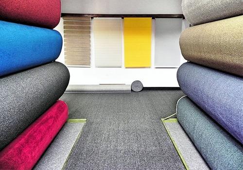 tapizon   tapizones    tapizon soimac   tapizon para piso 