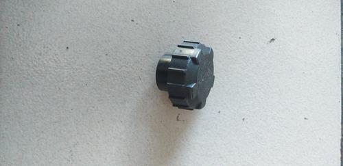 tapón de gasolina para mini cross cobra 65c.c.