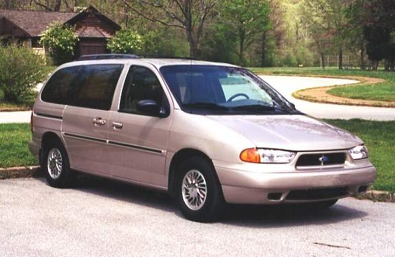Tapon De Rin 15 Para Ford Windstar Modelos 1998 Y 1999 Lx