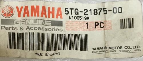 tapon deposito refrigerante yamaha yfz 450 solomototeam