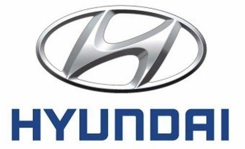 tapon inyector hyundai santa fe 2.2 2007 - 2010 - original