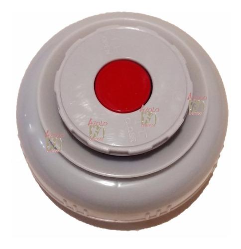 tapón para termo 1,5 litros waterdog tapa original