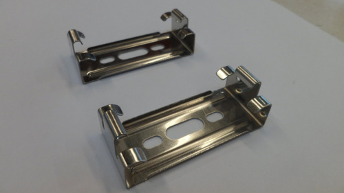 tapon safe plastico m18x1.5 con accesorios e1060