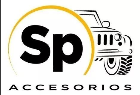 tapon tapa gasolina jeep wrangler jl 2019/2020 promoción