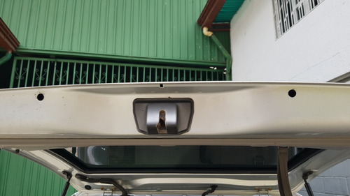 tapon toyota 4runner camry corolla celica 90950-01955