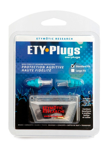 tapones-oidos-ety-plugs-er20-protector-a