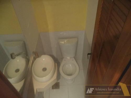 taquara - casa - melhor ponto  - 3 quartos - 1 suite.