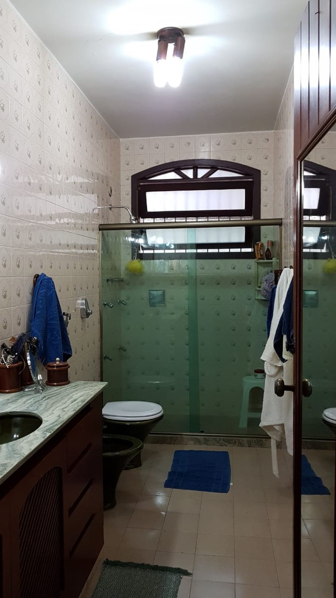 taquara - gramado - casa duplex 3 q, 1 suíte e infra