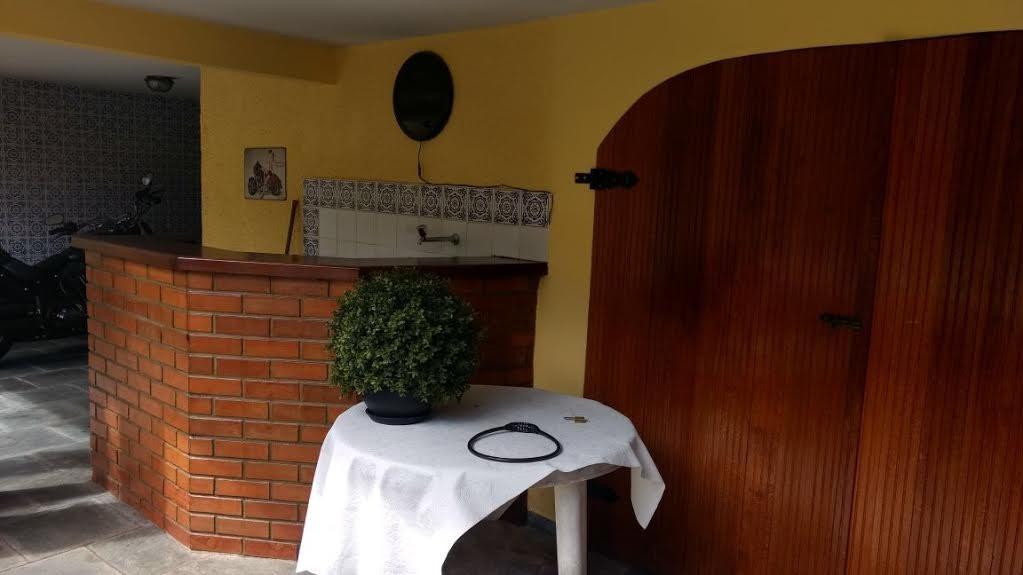 taquara - impecável casa duplex-cond. fechado 4 q, 4 vagas