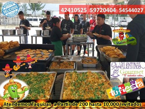 taqueria mexicana a domicilio en guatemala tacos a domicilio