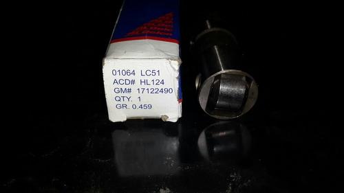 taquete corto original de silverado