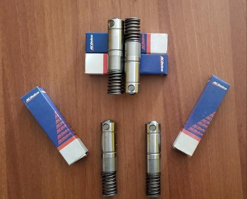 taquete inteligente motor 5.3,silverado,tahoe,avalanche