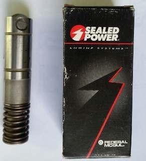 taquete largo silverado tahoe trailblazer 5.3 l seald power