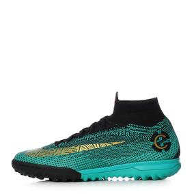 separation shoes 7355e c992c Mercurial Superfly Elastico Tf - Tacos y Tenis Césped ...
