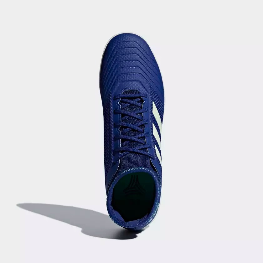 79e7684babf taquetes adidas predator tango futbol soccer messi tacos. Cargando zoom.