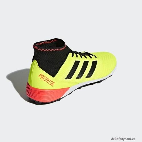 d67bd09bc35 Taquetes adidas Predator Tango Futbol Soccer Messi Tacos ...
