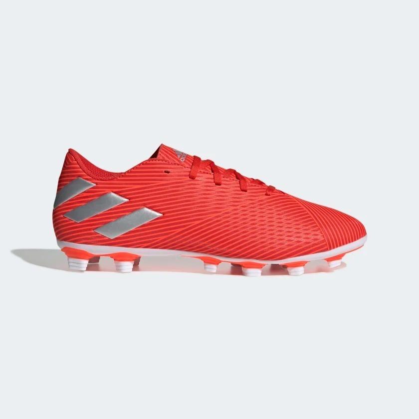 Nike Mejor De Lo Modelos – Mujer Zapatillas En Calzado 0Pkwn8OX