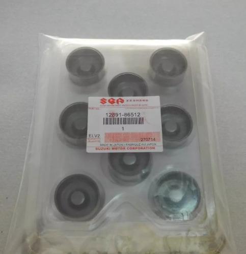 taquetes grand vitara 2.0 y 6 cilindros precio c/u