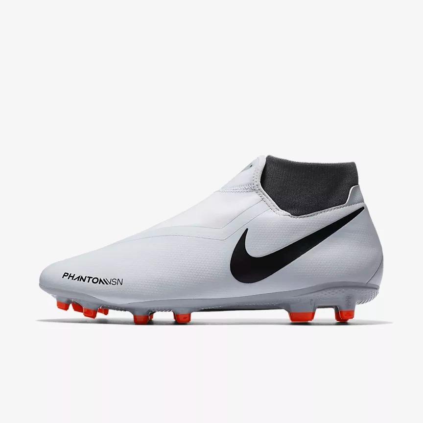 Taquetes Nike Phantom Vision Academy Dynamic Fit  736d1e9344d98