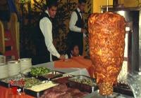 taquizas de pastor, parrilla y antojitos mexicanos para even