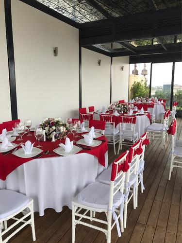 taquizas df, banquetes  renta de sillas y mesas carpas