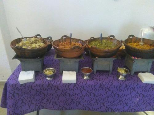 taquizas exquisitas,aragon, neza,ecatepec
