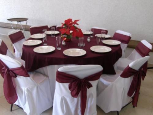 taquizas y banquetes economicos cualquier zona
