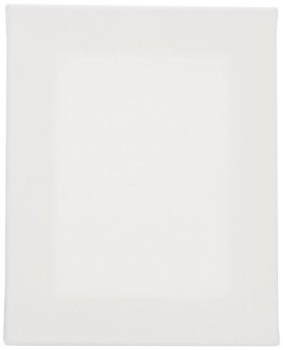 tara stretched back stapled cotton canvas 8 x 10 pulgadas pa