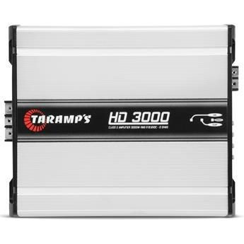 taramp's amplificador módulo amplificador