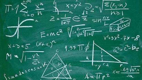 tareas de matemáticas, estadística, cálculo, física