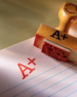 tareas de matemáticas, química, calculo