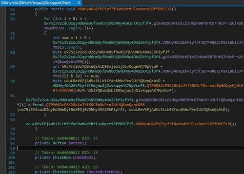 tareas de programación c#, java vb. net