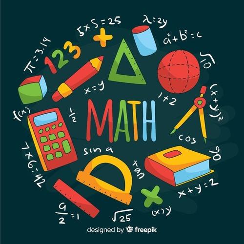 tareas, ejercicios y trabajos de matemática y física