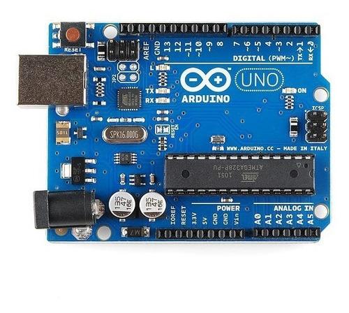 tareas y proyectos arduino, y microcontroladores esp.