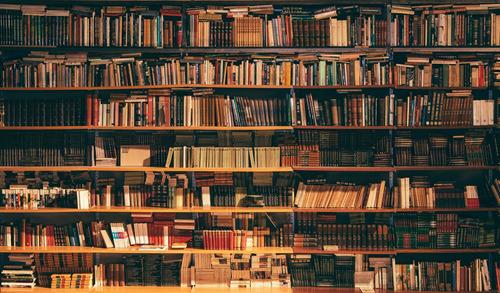 tareas y trabajos académicos