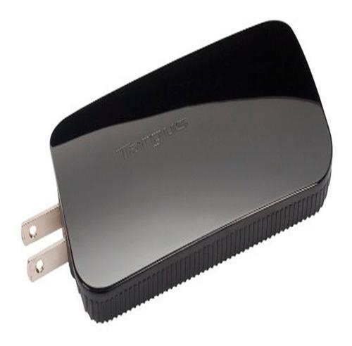 targus cargador universal de notebook apa6911us 90w