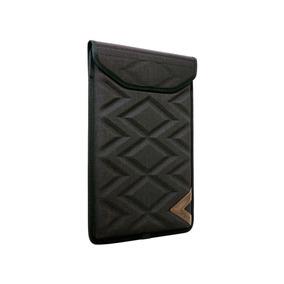 27a193b8da6d Targus Funda 13¿ Pro Tek Eva Laptop Sleeve - Mobilehut