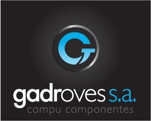 targus mochila 15.4  backpack cvr600 citylite (gadroves)