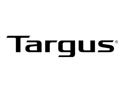targus usb 3.0 hub de 4 puertos - hub - 4 x superspeed usb 3